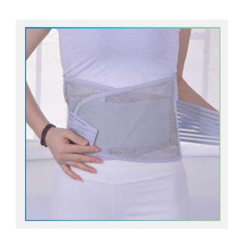 Back-Support-Belt