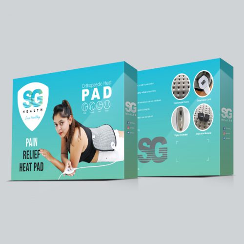 pain-relief-heating-pad