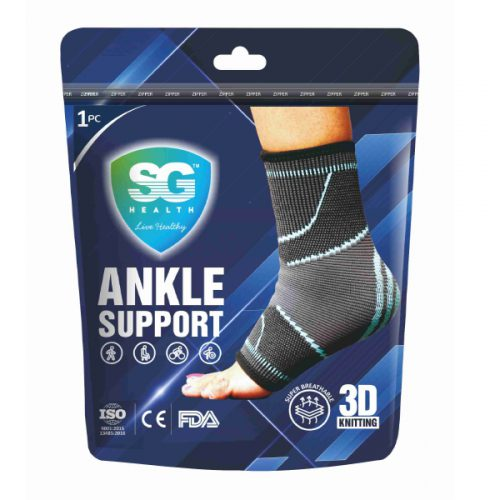 sg-ankle-support