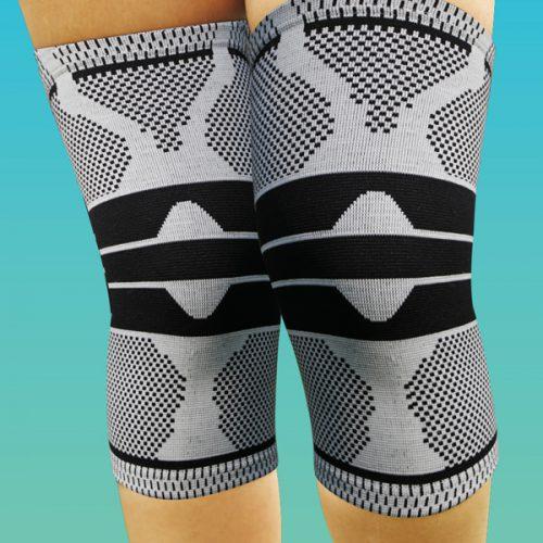 sg-knee-support-brace