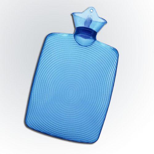 hot-water-bottle-blue