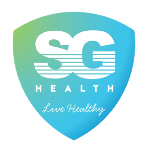 SG Health