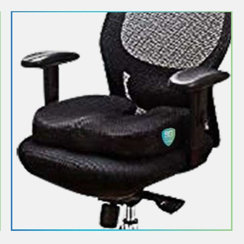Seat-Cushion-for-Chair