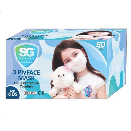 kids-mask-box