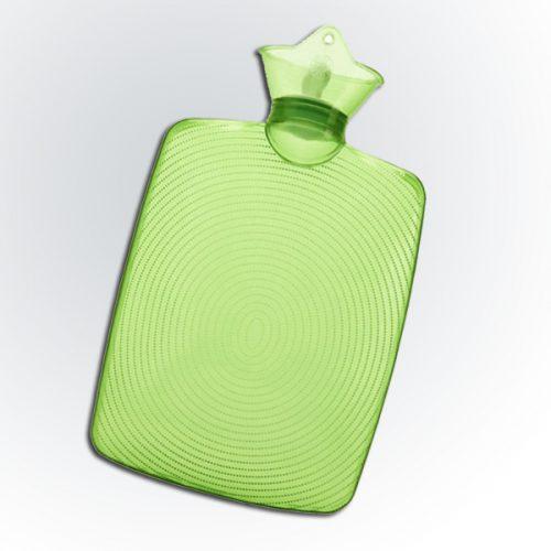 hot-water-bottle-green