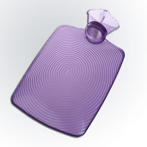 hot-water-bottle-purple