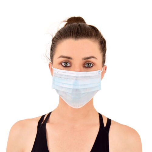 3-Ply-Mask-with-SMS-Filter-01