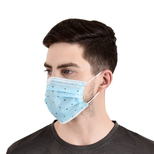 3-Ply-Mask-with-SMS-Filter-03