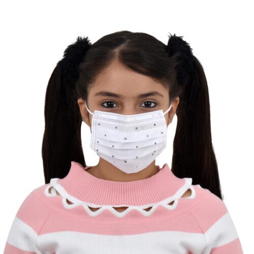 Kids-3ply-mask-01