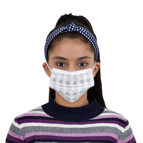 Kids-3ply-mask-02