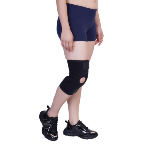 Neoprene-Knee-Wrap-01