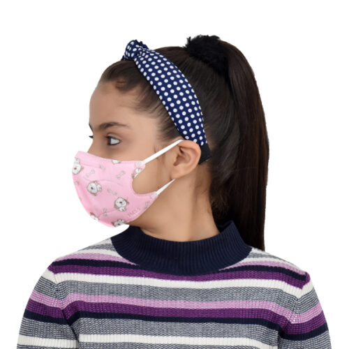 Kids-n95-mask-02