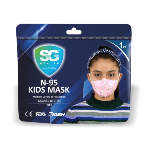 Kids-n95-mask