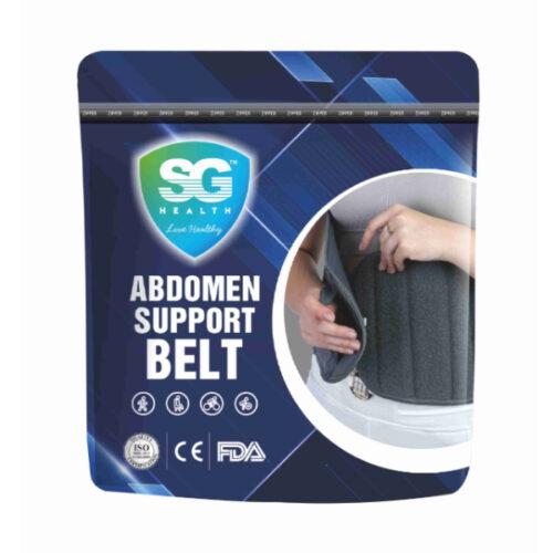 abdomen-support-belt-01