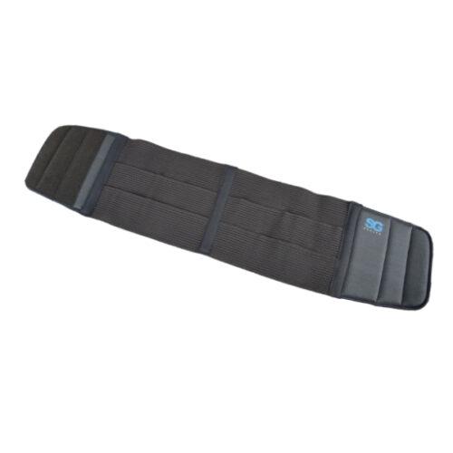 abdomen-support-belt-02