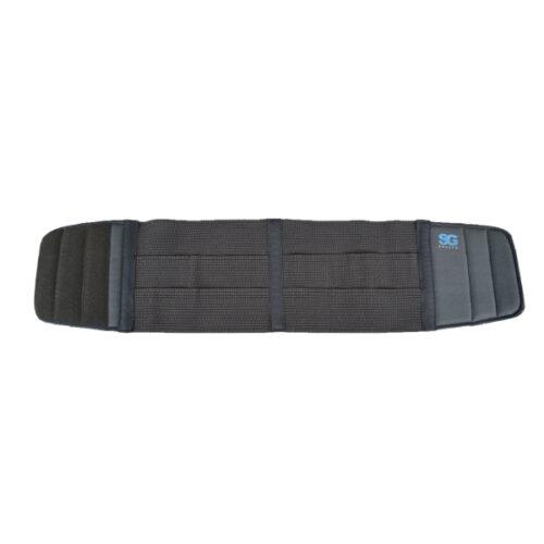 abdomen-support-belt-03