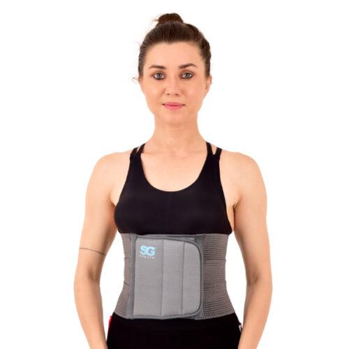 abdomen-support-belt-04