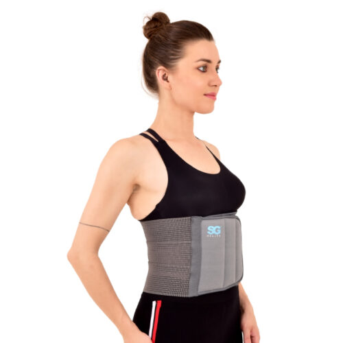 abdomen-support-belt-05