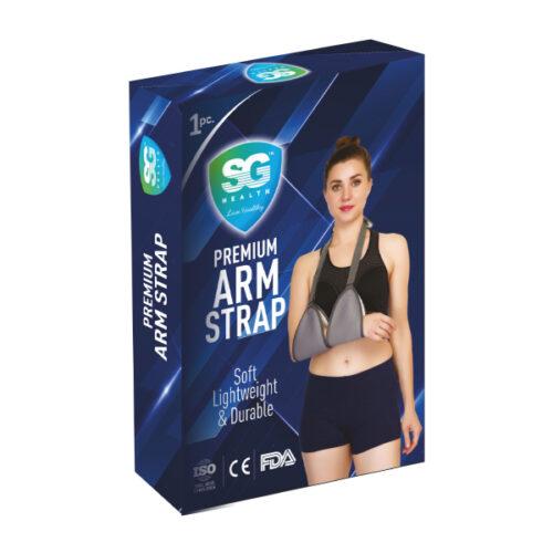 premium-arm-strap-01